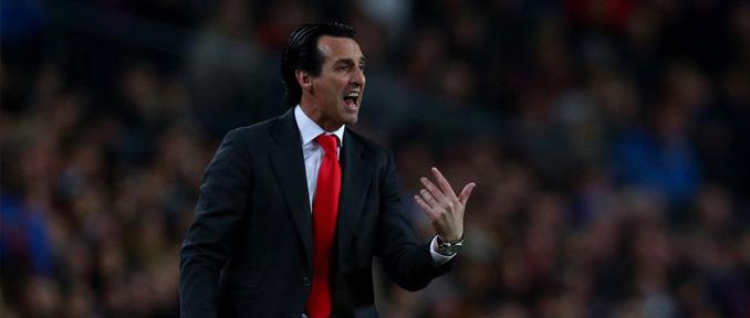 Emery: Nagyok a követelmények