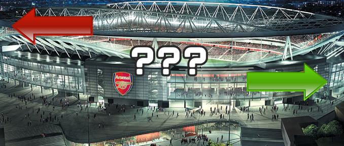 Sajtó: Carrasco lehet az Arsenal első nyári igazolása