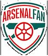 ArsenalFan.hu