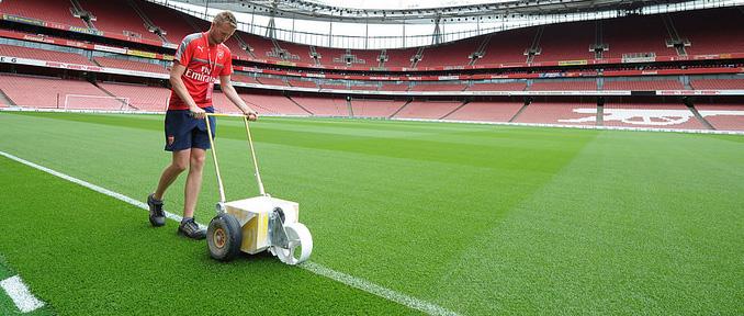 Elbocsátja a vezető játékosmegfigyelőt az Arsenal